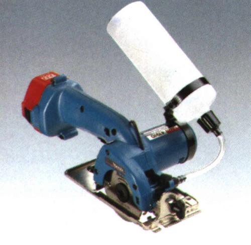 Cool FL Trennscheibe Fliesen Makita-Akku-Fliesenschneider 80 mm BMH CC31