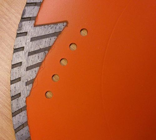 granit trennscheibe gtw 350 mm bmh profi shop trennscheiben. Black Bedroom Furniture Sets. Home Design Ideas